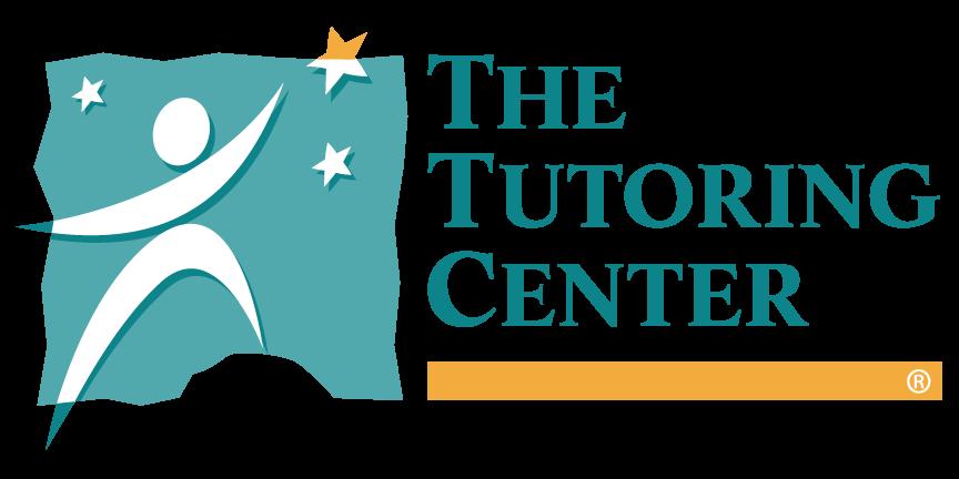 The Tutoring Center Home